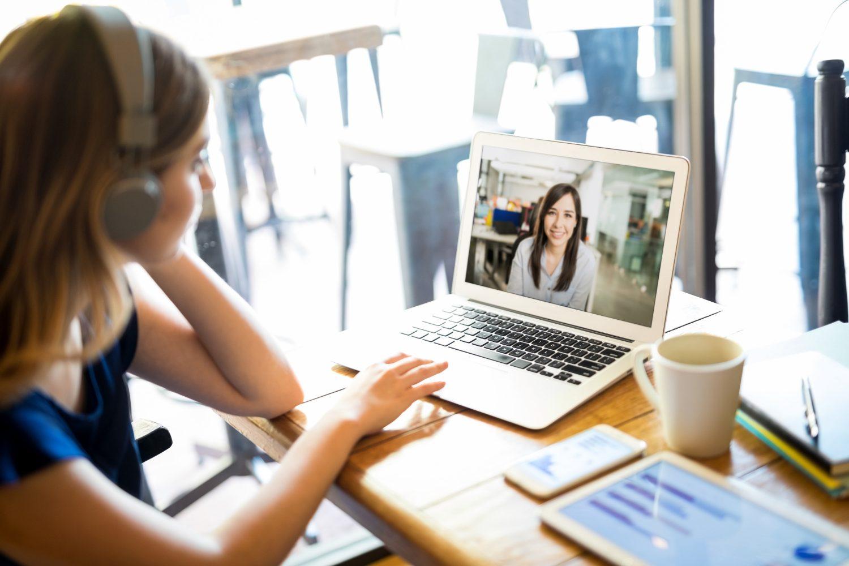 Jenni Steck On-line Voice and Speech Coaching