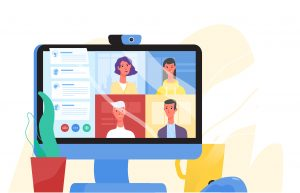 Video Conferencing Best Practices – Part 1